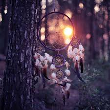Beautiful Dream Catcher Images Classy Dreambeautifuldreamcatcherforestfavimcom32 Maggie Semple