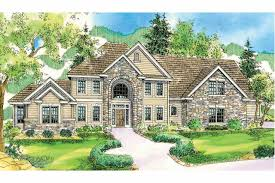 european house plan home plan featured house plan of the week charlottesville 30