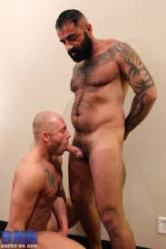 Gay Fetish XXX Fuck Me Daddy Gay Movies