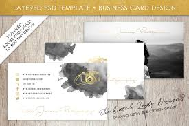 business card template designs business card template for adobe photoshop layered psd template
