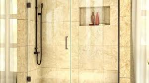 dreamline shower doors review simplistic shower doors reviews impressive picture dreamline mirage shower door reviews dreamline shower doors review