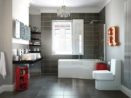 tiled bathroom walls. Tiled Bathroom Walls F