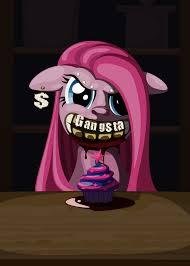 cupcakes mlp pinkie pie. Unique Mlp 282041  Artistroobles Cupcake Fanficcupcakes Gangsta Grimdark Pinkamena  Diane Pie Pinkie Pie Derpibooru My Little Pony Friendship Is Magic  On Cupcakes Mlp Pinkie Pie W