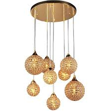 Ikea Pendant Light Shades High Quality Lamp Shades Promotion Shop