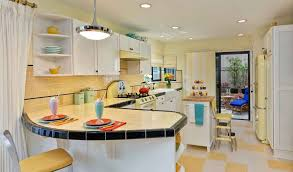 tile is practical comes in any color you can imagine and can be economical