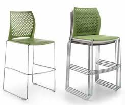office furniture adelaide furniture hotel furniture cafe furniture restaurant furniture indoor furniture outdoor furniture indoor chairs outdoor chairs