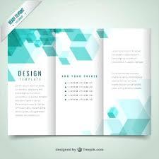 Microsoft Templates Brochure Sociallawbook Co