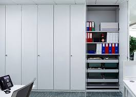 office storage solution. Gorgeous Office Storage Wall Best Pictures Accessdiscounts Solution