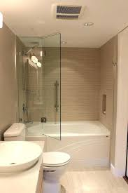 bathtub shower door trackless shower doors delta bathtub shower door installation bathtub glass shower doors