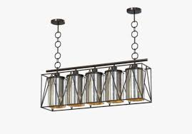 currey marmande rectangular chandelier 3d model max obj ideas for you