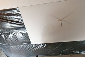 how to install sheetrock on ceiling installing drywall ceiling boards pattern how to install sheetrock on how to install sheetrock on ceiling