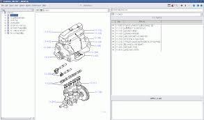 mitsubishi fuso wiring diagrams wiring diagrams mitsubishi fuso wiring diagram fm