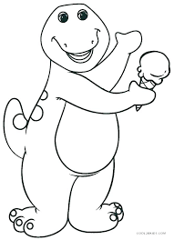 Coloring Pages For Kid Coloring Page For Kids Free Printable Diary