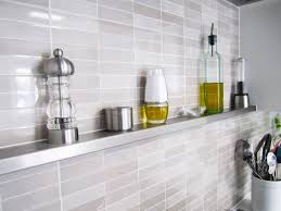 Stainless Steel Kitchen Stainless Steel Kitchen Shelves On The Wall Kitchen Pinterest