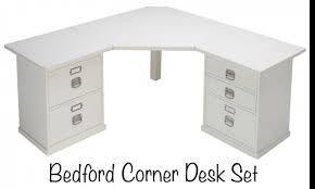 home office corner desks. Home Office Desk Drawer Organization Pretty Neat Living Small Corner With Drawers Desks