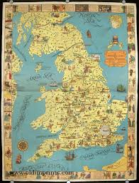 A Pictorial Chart Of English Literature By England Literature Ethel Earle Wylie On Oldimprints Com