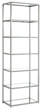 Image High End Glass Bookcase Doors Ikea Metal And Chrome Bookshelf Medifund Billy Bookcase With Glass Doors Hack Door Ikea Shelf Glas Medifund