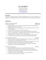 job resume sample auto parts sales resume sample resume examples brefash field sales resume in london auto sales resume