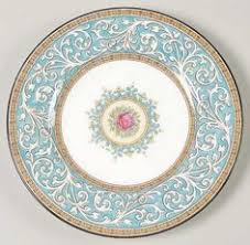 Wedgwood China Patterns Beauteous Manufacturer Status Discontinued Actual 48 48 Pattern Praze