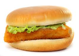 Image result for chicken sandwich royalty free