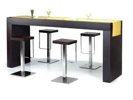 table haute ronde cuisine – cleanemailsfor.me