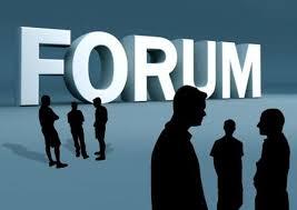 Форумы в жизни студента Компания СтудентСОС курсовые  В сети интернет много различных форумов каждый форум как правило посвящен какой либо тематике Для многих студентов это повод начать общение на