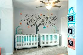 orange crib bedding the penny lane bedding collection is fun and modern with stripes and fun orange crib bedding