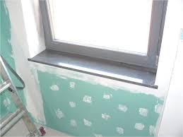 Granit Fensterbank Aussen Erstaunlich Holz Innen Einbau Bvrao