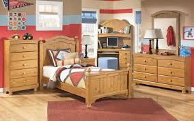 Best Place To Buy Kids Bedroom Furniture