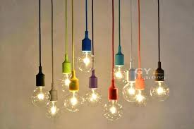 how to install hanging light with how to hang pendant lamp creative of hanging ceiling lamps elegant how to install