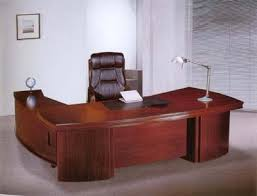 Computer Desk Table Furniture Office Furniture Furniture Design