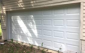 garage door repair palm springs springs garage door company garage door repair palm springs ca