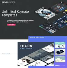 Apple Flyer Templates Best Keynote Presentation Templates For Mac Users Apple On Elements