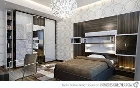 luxury bedroom for teenage boys. 30 Cool And Contemporary Boys Glamorous Boy Bedroom Design Luxury For Teenage N