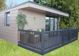 Pod Home Cre8a Homepage Modular Garden Rooms And Pods