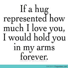 Sweet Love Quotes For Your Girlfriend Fascinating Love Quotes To Send To Ur Girlfriend Hover Me
