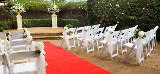 Best Wedding Venue In Sydney Hills Lodge Hotel