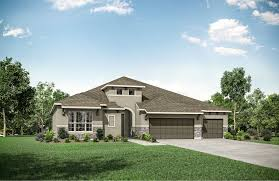 new construction homes plans in clay county fl 1 219 homes newhomesource