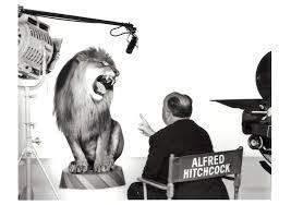 La historia del león de la Metro Goldwyn Mayer - Filmes a la Rome