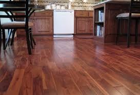 ... Pergo American Cote Clic Red Oak Laminate Flooring Sle Pergo American  Cote Natural Oak Laminate Flooring ... Good Ideas