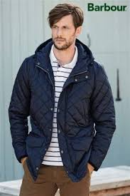 Next Mens Coats And Jackets | Jackets Review & Next Mens Jackets And Coats | Fashion Women's Coat 2017 Adamdwight.com
