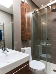 Bagni Moderni bagni moderni di lusso : Specchi da bagno di lusso idee progettuali per piccolo bagno ...