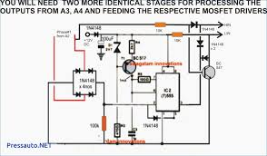 2113 motor speed control for 3 phase induction motors dr three three phase induction motor connection diagram three phase induction motor wiring diagram free pressauto net best of