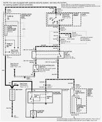 honda 97 ignition wire diagram diy enthusiasts wiring diagrams \u2022 1999 honda civic engine harness diagram 99 civic ignition wiring diagram also honda civic neutral safety rh javastraat co honda motorcycle ignition