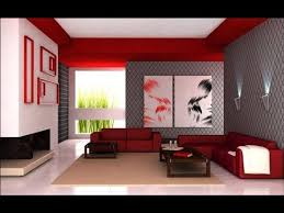 modern living room wall paint color bination ideas 2018 i part 2
