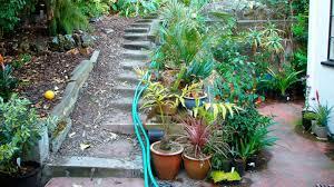 Garden Design Website Remodelling Best Decorating Design