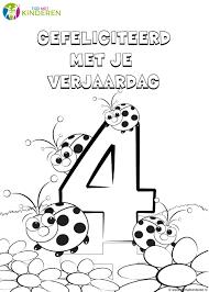 25 Vinden Kleurplaten Verjaardag Opa Mandala Kleurplaat Voor Kinderen