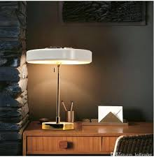 bedside lamp modern simplicity design noble and elegant bedside lamp led table lamp desk lamp decoration bedside lamp