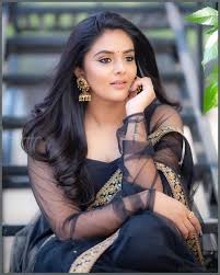 Tamil Actress Hd Wallpapers For Mobile ...
