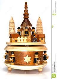 Christmas Pyramid Plans Wood Work Scroll Saw Christmas Pyramid